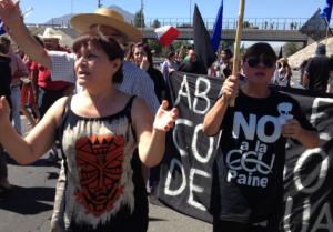 Chile: Paine entre los duendes, el agua y la cerveza