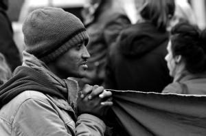 20121104-Das-Problem-heisst-Rassismus_demo_Oranienplatz