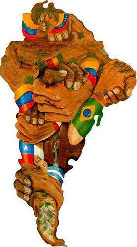 «Gracias a Hugo Chávez el beneficio del petróleo está siendo repartido en las bases sociales venezolanas»