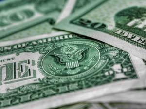 Reservas y contención de la inflación