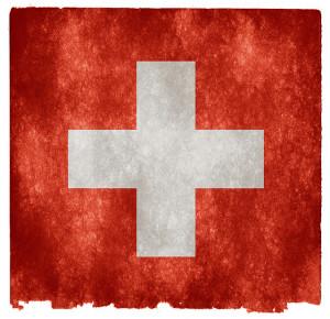 La Svizzera vota per una nuova stretta sull'immigrazione