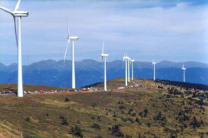 Japanese regions transition to 100% renewable energy