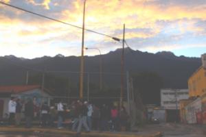 The Economist… économise la vérité sur le Venezuela