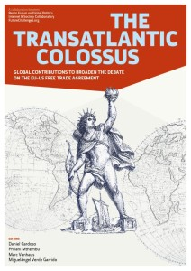 The Transatlantic Colossus