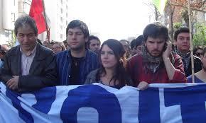 Chile: «Se debe dejar sin efecto el nombramiento de Claudia Peirano como Subsecretaria de Educación»