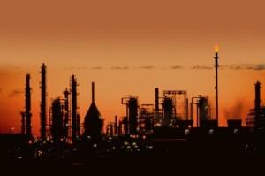 L'obscur et dangereux jeu de Shell en Argentine