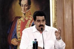 Desde la amplia mirada de la historia  (El renacimiento latinoamericano)