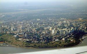 Moçambique é o país lusófono com maior número de mulheres no Parlamento