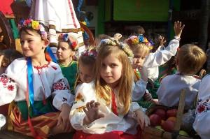 Ucrania 2014