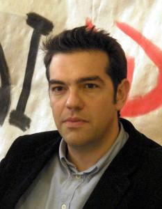 Perché la lista Tsipras diventi un'opportunità, nonostante tutto
