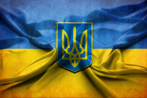 Ukraine Gov. Admits Loss of Control over East; IMF Approves Bailout