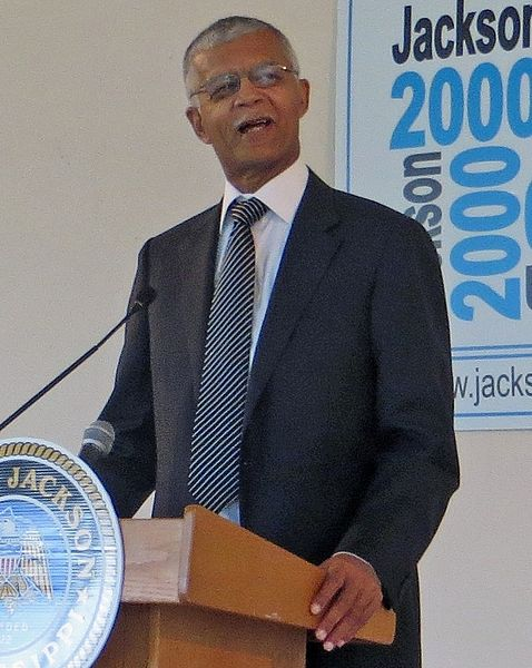 Mayor Chokwe Lumumba: A Life of Struggle, a Legacy of Progress