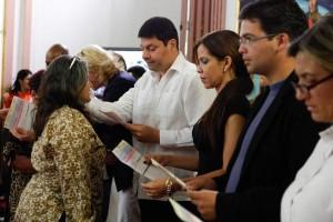 Comment la plupart des journalistes occidentaux ont cessé d'appuyer la démocratie en Amérique Latine