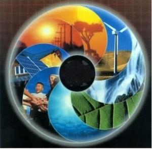 Transparência: quesito ausente no setor de energia