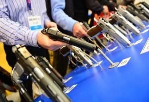 OPAL: record dell'export di armi bresciane al Medio Oriente e all'Africa
