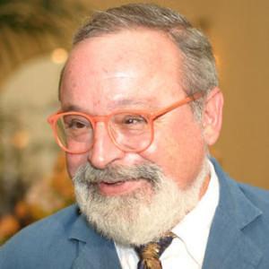 Fernando Savater galardonado en México