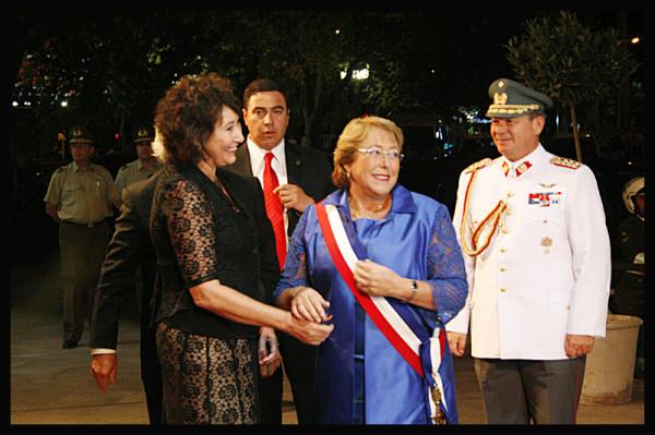 Unasur: Rousseff annuncia commissione di mediazione in Venezuela