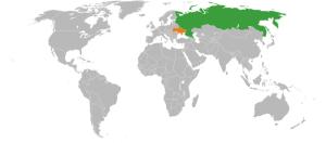 L'Ukraine, la Russie et le monde : Cinq questions à trois auteurs