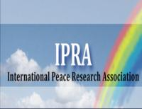 International Peace Research Association at 50