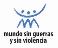 Mundo sin Guerras y sin Violencia:  Cambio de Gobierno en Chile, 2014.