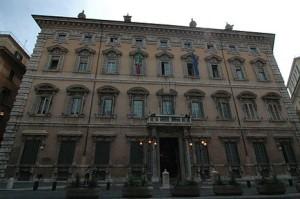Le riforme di Renzi e la Loggia P2. Solo una curiosa somiglianza?