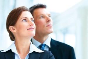 Jobsharing ein innovatives Arbeitsmodell
