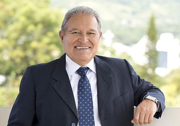 El Salvador: o novo desafio do pequeno polegar