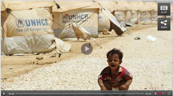 Endless War? As Syria Conflict Enters 4th Year, Deadly Stalemate Favors Assad Regime