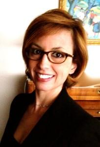 Antonia Battaglia risponde a Michele Serra