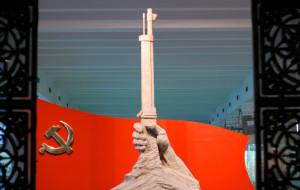 Cina: continua a crescere la corsa agli armamenti