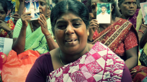 Sri Lanka – Jayakumari remains in detention