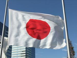 Il governo giapponese preme per riaprire l'export di armi entro marzo