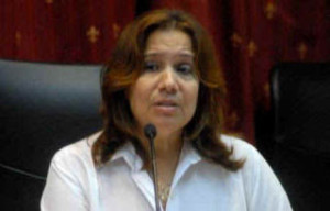 Cuba aboga por eliminar armas nucleares en Unión Interparlamentaria