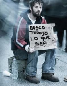 Casi 8 millones de jóvenes latinoamericanos están desempleados