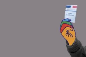 Le droit de vote des étrangers : Tour d'horizon en Europe et dans le monde