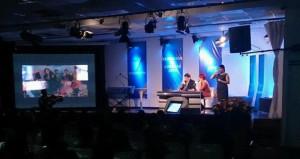 Ecuador: Radio y TV Pública destacada por el apropiado manejo de recursos