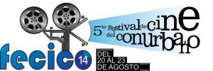 Se lanza la convocatoria del Festival de Cine del Conurbano