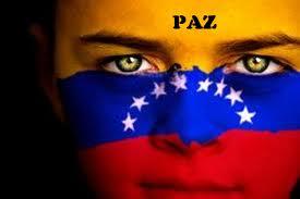 Venezuela Días de Paz