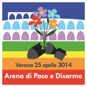 Arena di Pace e Disarmo: la conferenza stampa