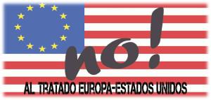 """Según Susane George el """"Tratado Transatlántico de Comercio e Inversión"""" traerá más pobreza"""