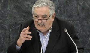 """Mujica: """"Tengo fecha de reunión con Obama pero es probable que no vaya"""""""