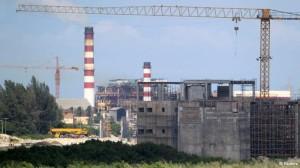 Cuba anuncia vantagens tributárias a investidores estrangeiros