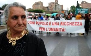 Nazione rom: rispettare accordi europei su inclusione sociale
