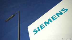 Após pedido do MP-SP, Promotoria de Munique entra no caso Siemens