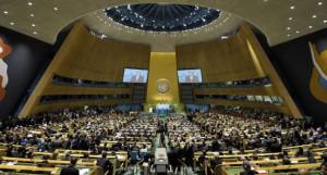 Grupo Latinoamericano y Caribeño ante Consejo de DDHH de la ONU respalda a Venezuela