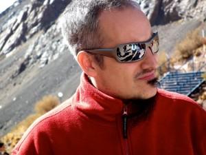 M. Quiroga: «Pressenza quiere mostrar que se están sembrando las semillas para una transformación social»