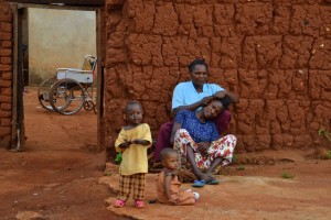 Rwanda 1994-2014: a million of reasons to remember