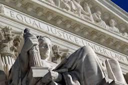 Argentina y los fondos buitre, cara a cara en audiencia convocada por la Corte de EEUU