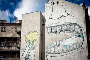 Via Campesina: L'internationalisme paysan