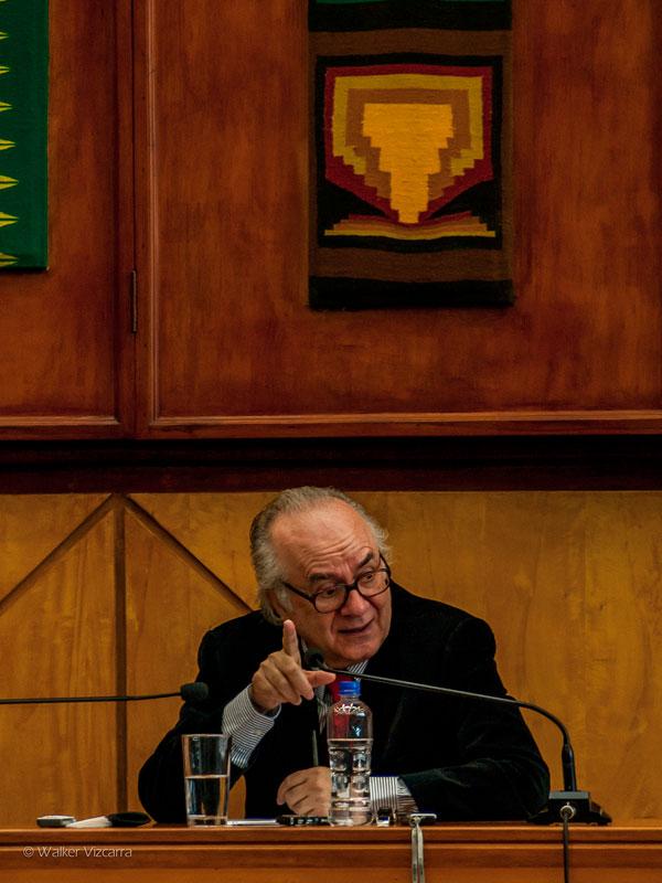 Boaventura de Sousa: Epistemologias do Sul e a Utopia